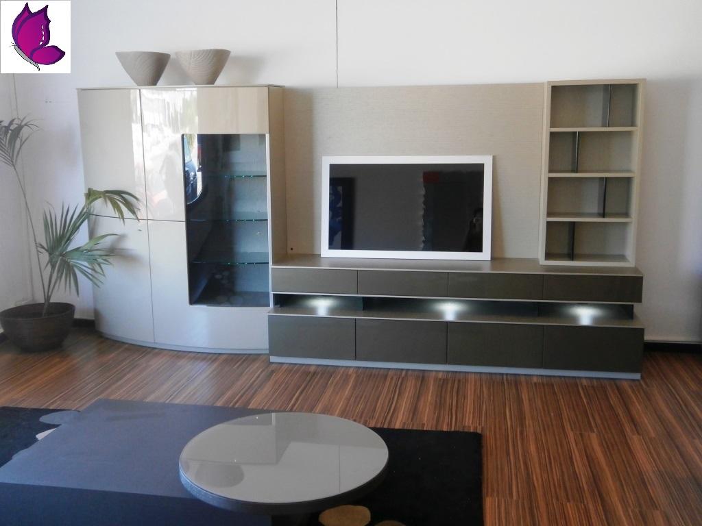 Muebles De Tv Led Construir Mueble Principal Para Tv Led Lcd  # Muebles Cipriano