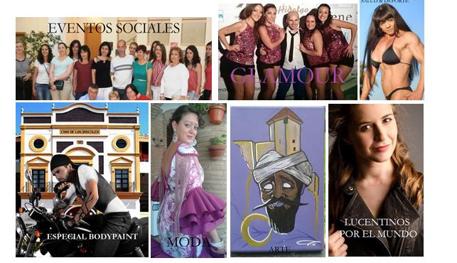 LOS MEJORES REPORTAJES DEL 2014