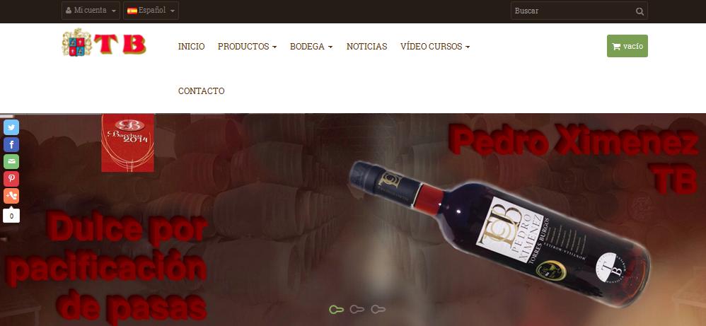 vinosmontillamoriles.com
