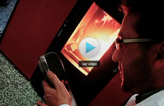 Bronpi Calefacción protagoniza un documental en TVE