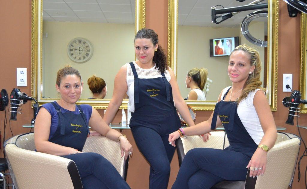 Entrevista: Hermanas Ana y Araceli Gonzalez Garrido