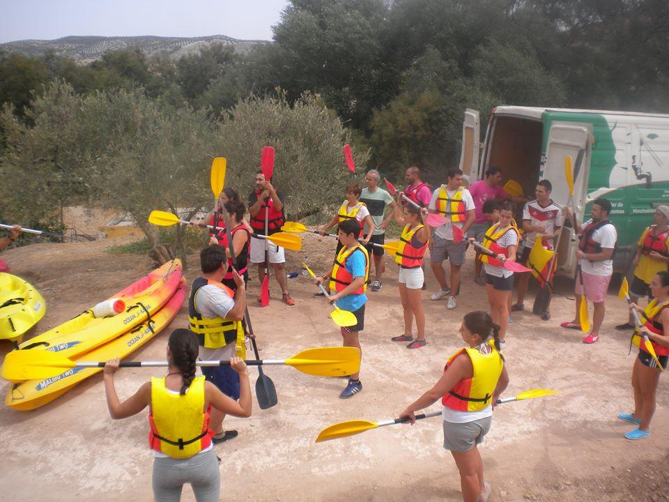 aventura lucena 16