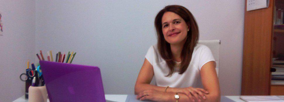 Hablamos del Sindrome Post-Vacacional con la psicóloga Maite Cobo