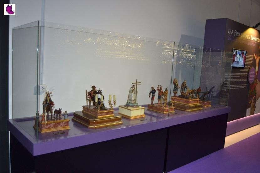 MUSEO 26