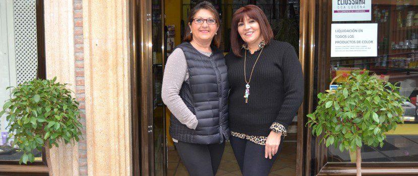 Merceria Loly y AraStética se fusionan en un sólo establecimiento