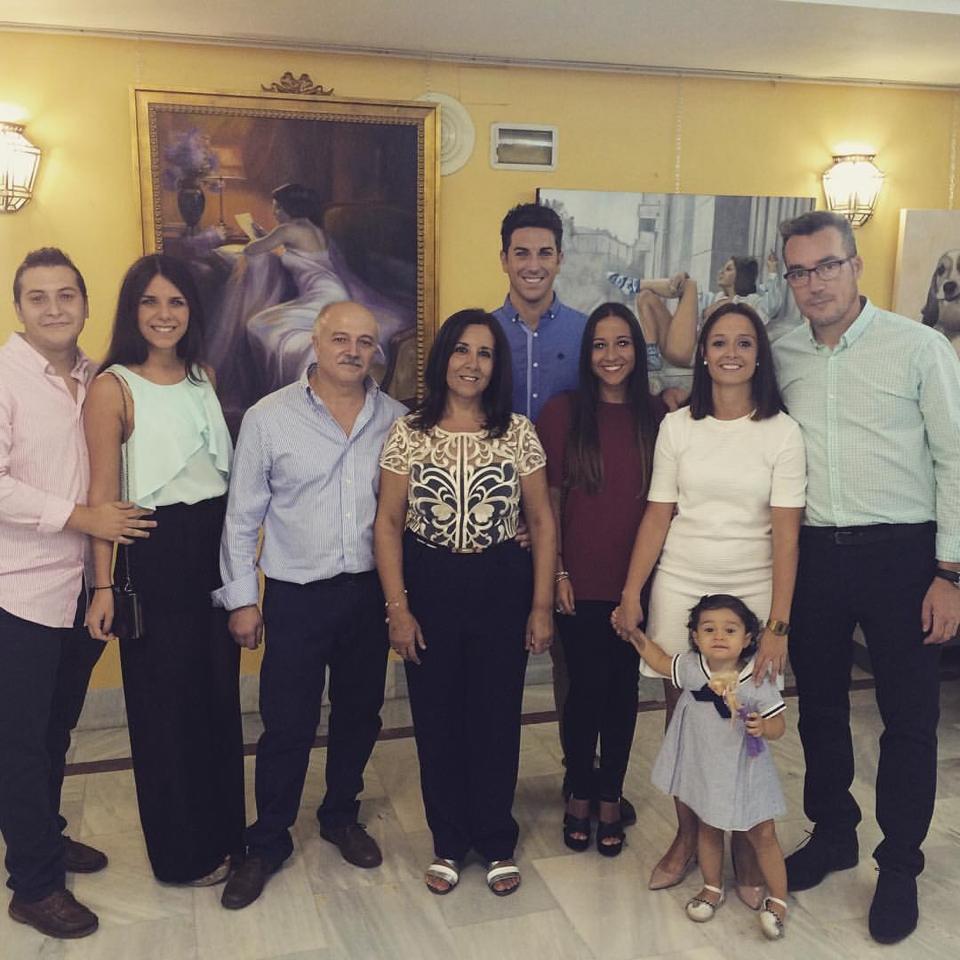 PEPA FAMILIA