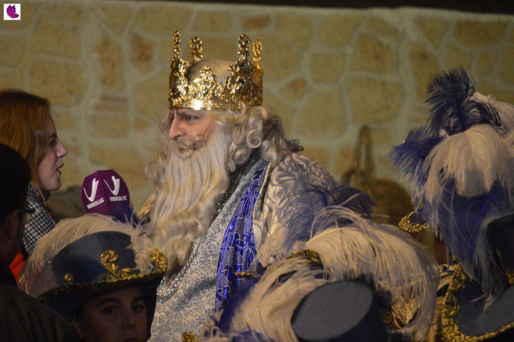 reyes62