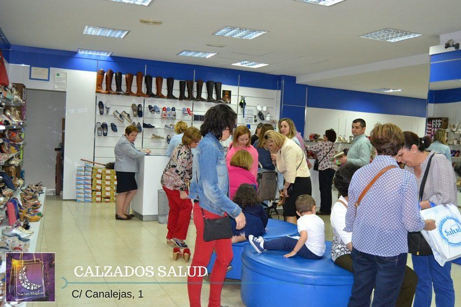 CALZADOS SALUD-1