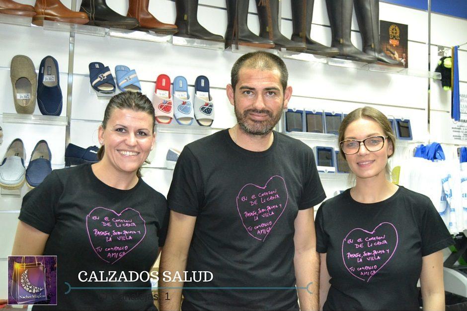 CALZADOS SALUD-3