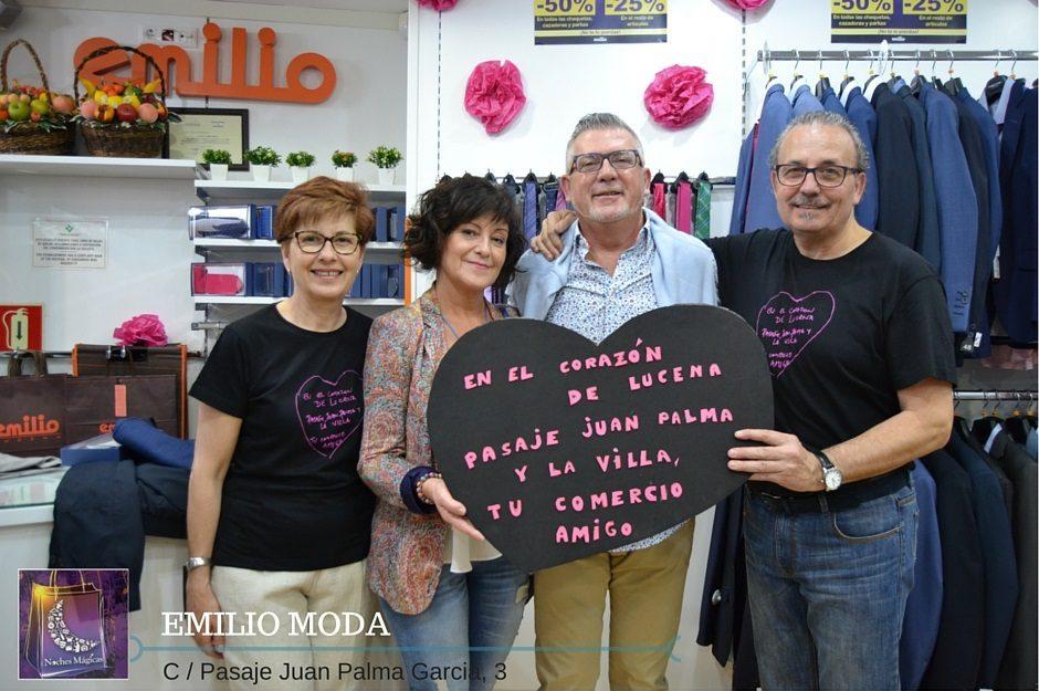 EMILIO MODA-1