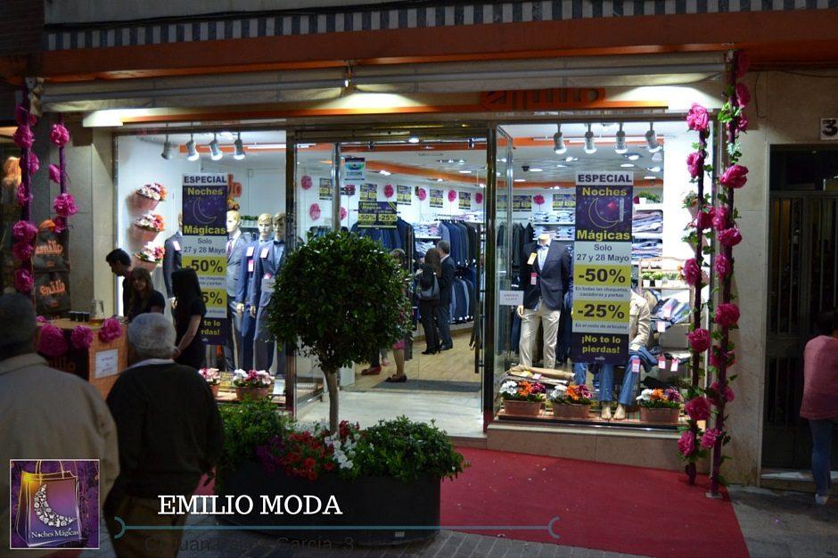 EMILIO MODA-3