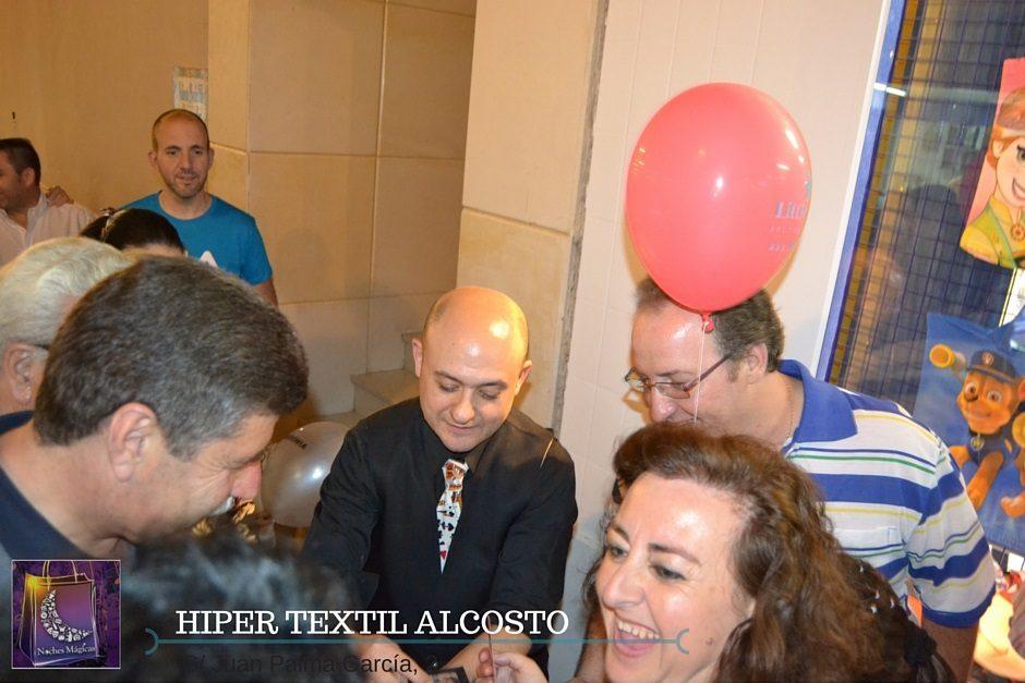 HIPER TEXTIL ALCOSTO-1