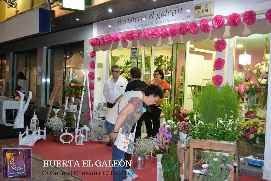 HUERTA EL GALEÓN-3