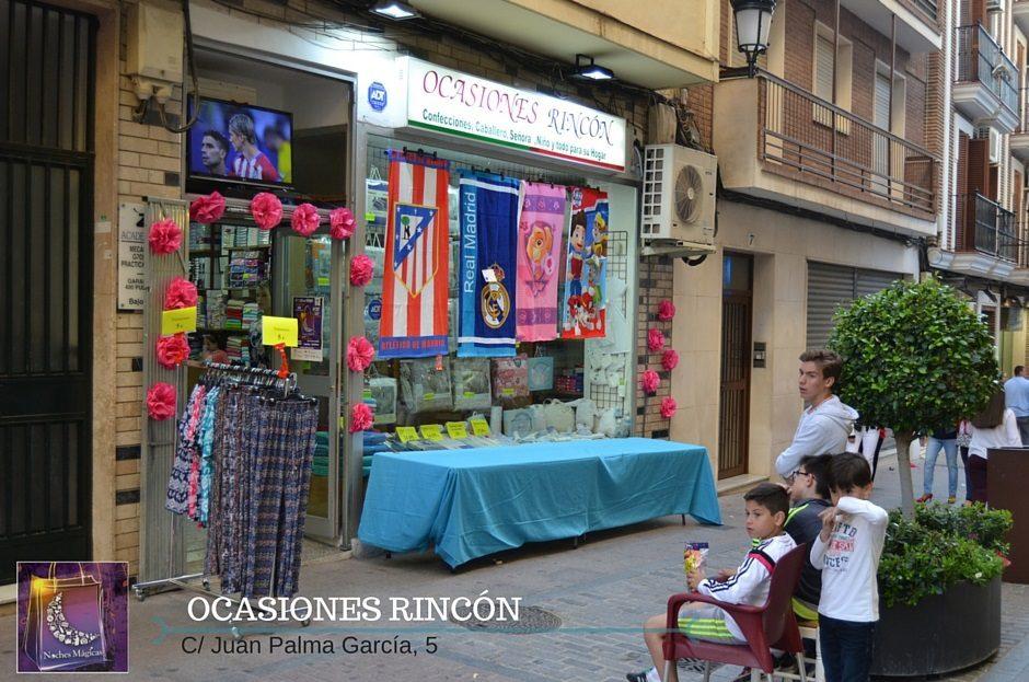OCASIONES RINCÓN-2