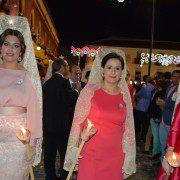 Procesión Dia de la Virgen de Araceli 2016 (3ª galeria)