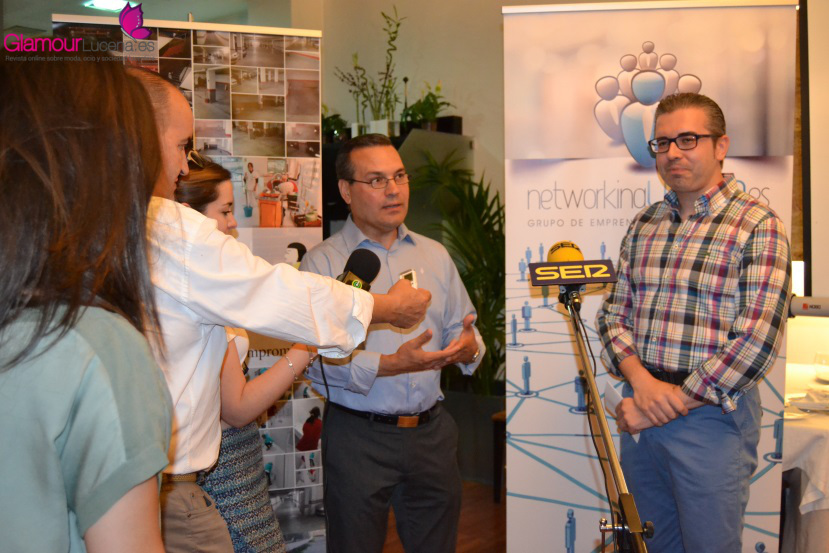 networking lucena 4