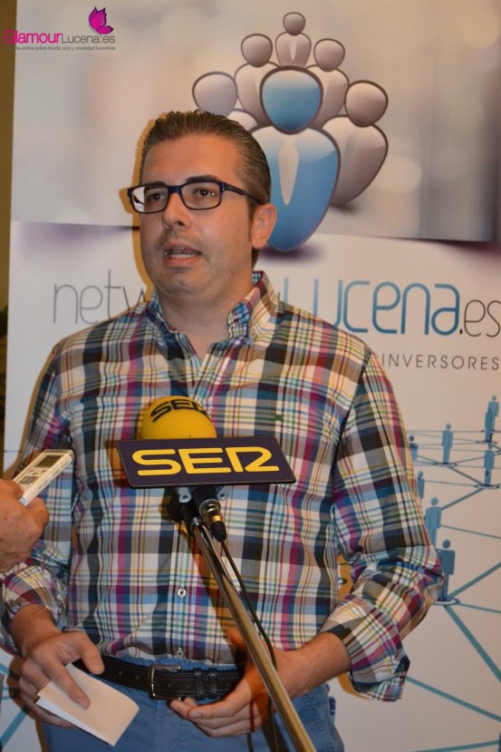 networking lucena 5