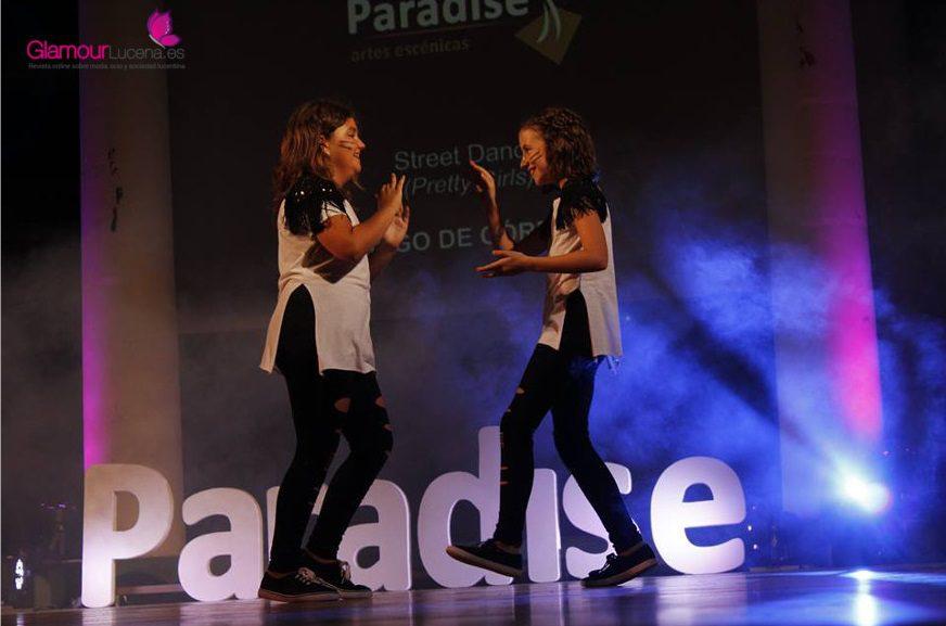 paradise 11