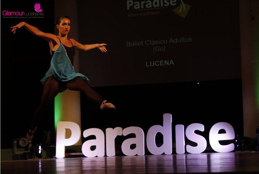 paradise 6