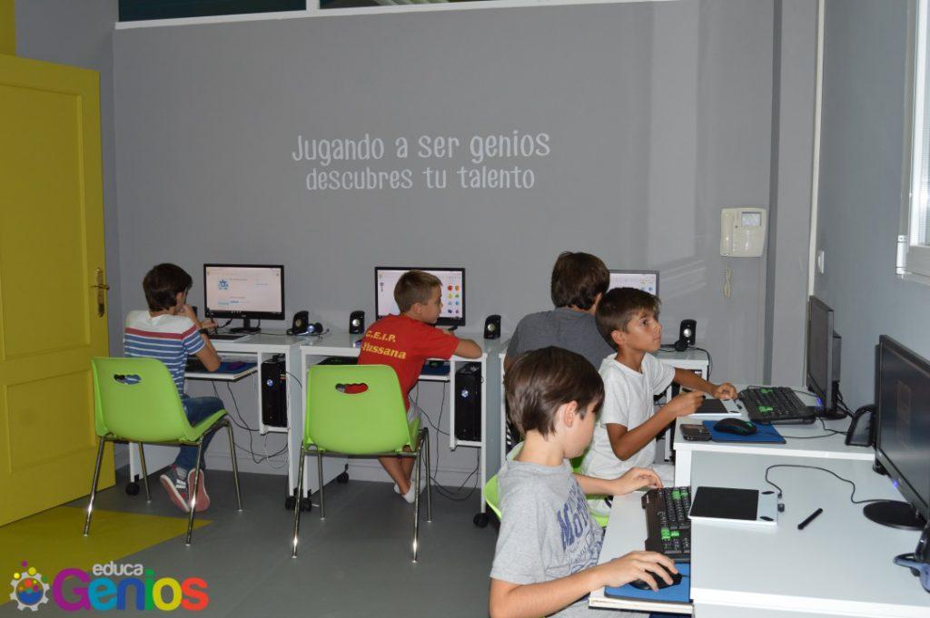 educagenios-4