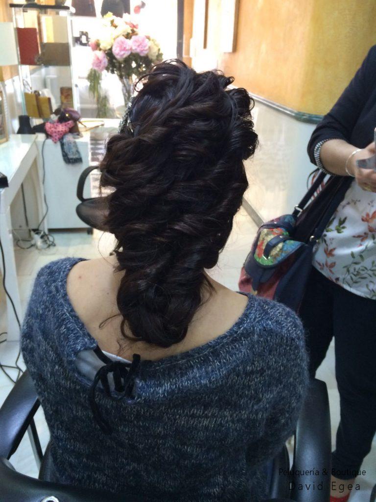 peinado-10