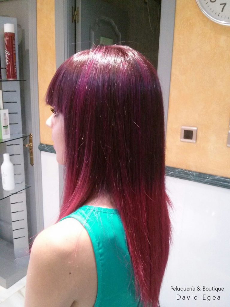 peinado-4