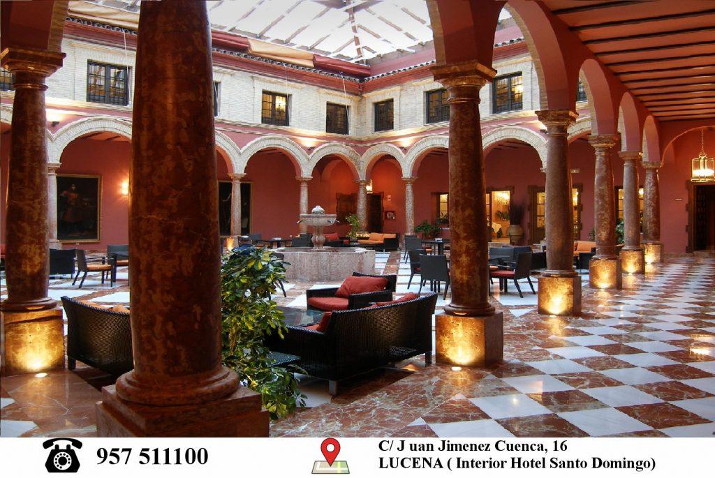 patio-del-hotel-lucena-localizacion