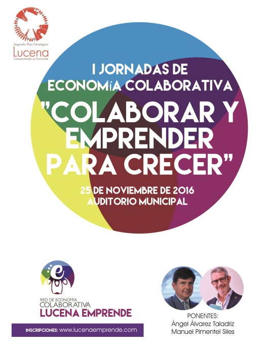 cartel-lucenaemprende2