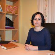 Conocemos con Carmen Osuna Carvajal las claves de la Hipnosis Clínica