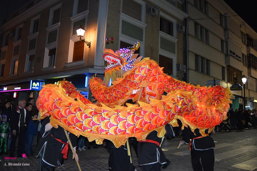 carnaval 51