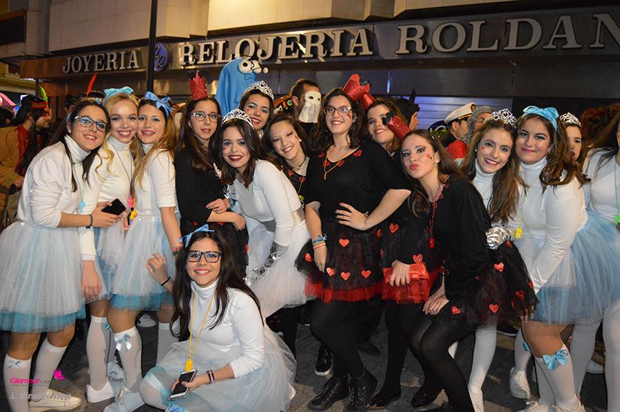 carnaval 56