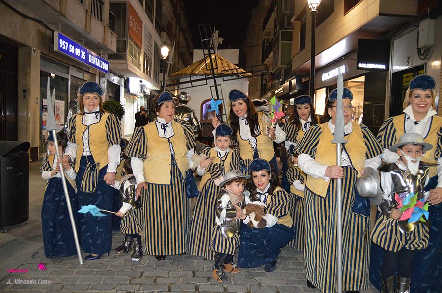 carnaval 65