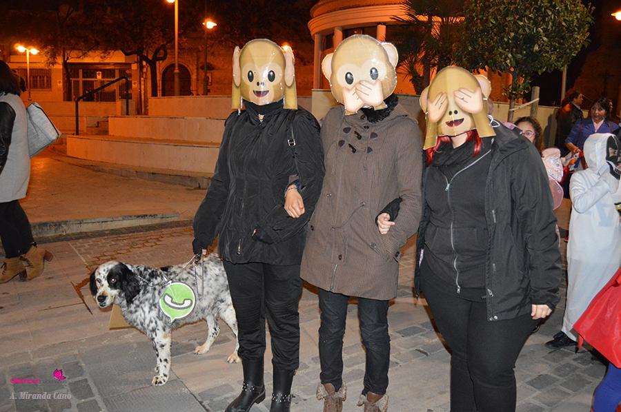 carnaval 82