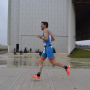 Asistimos a la 4ª Media Maratón Ciudad de Lucena con record de inscritos (2ª galeria)