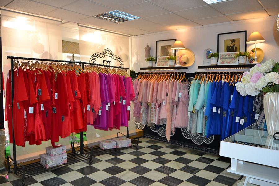 tienda 2