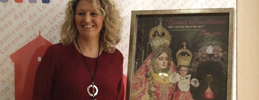 Se presenta la programación de las Fiestas Aracelitanas 2017