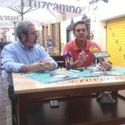 'Lucena: tapa, café y copa' nueva ruta gastronómica-comercial