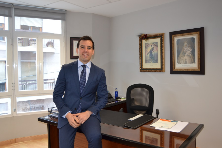 Francisco José Pineda nos dá las claves para la Declaración de la Renta y todas sus novedades