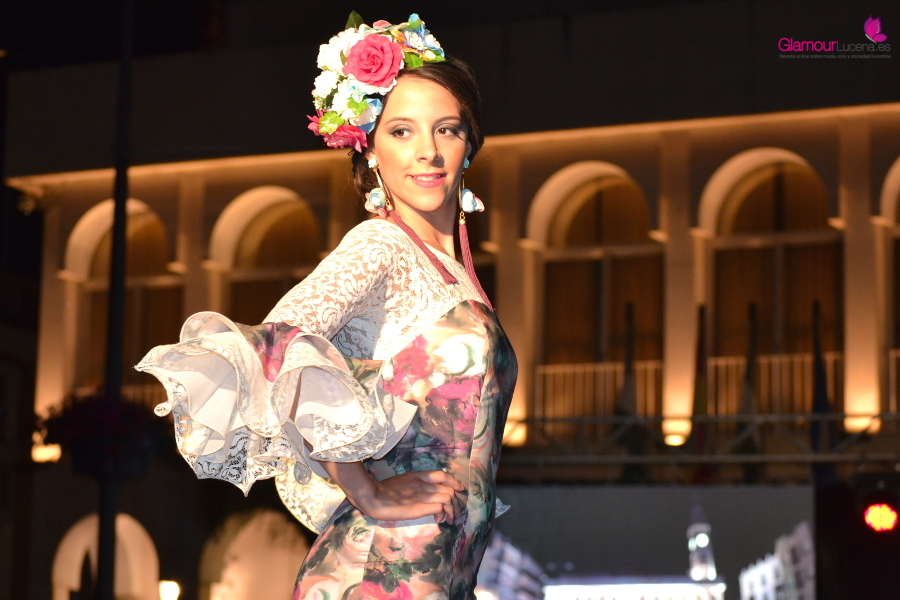 flamenca 10