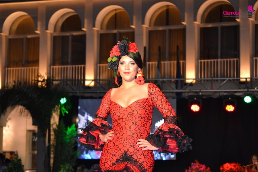flamenca 11