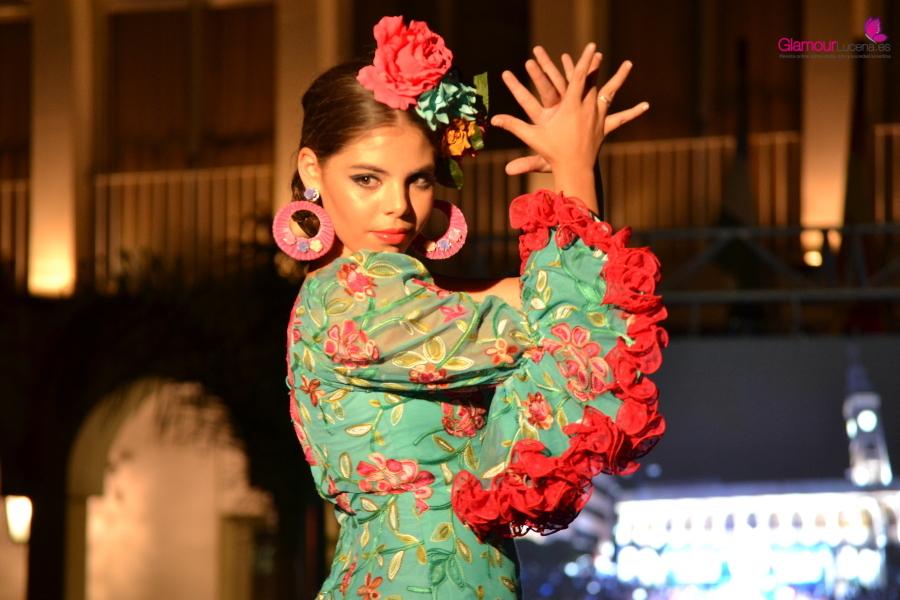 flamenca 19