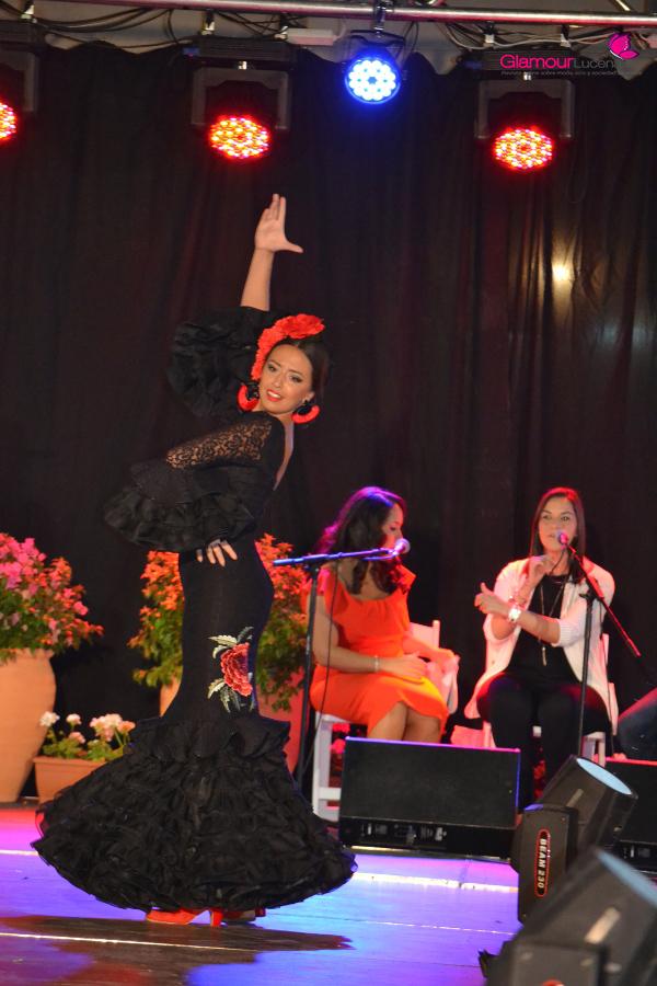 flamenca 2