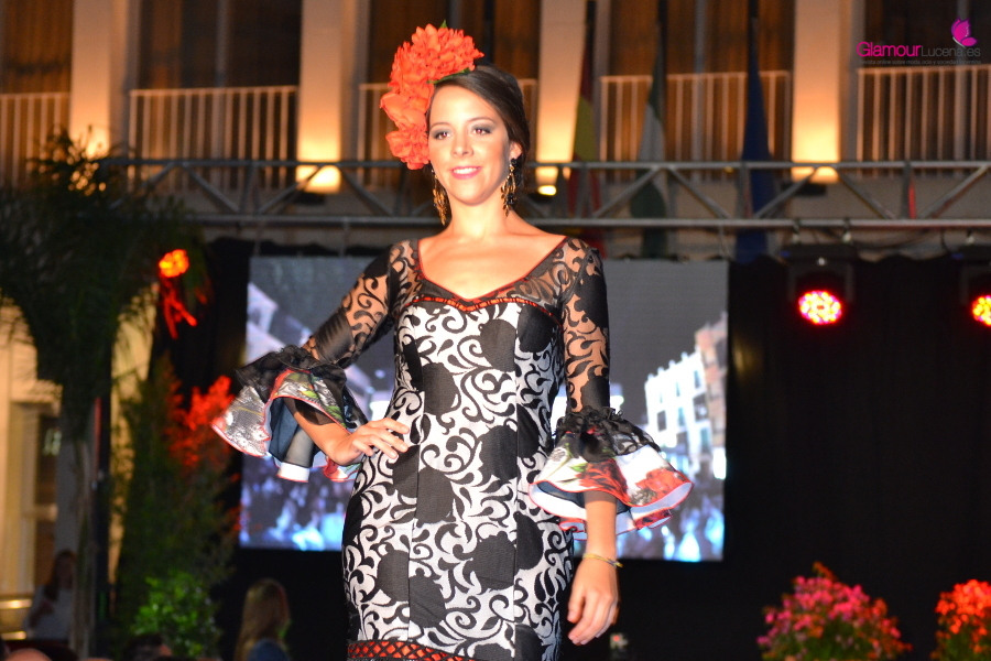 flamenca 20