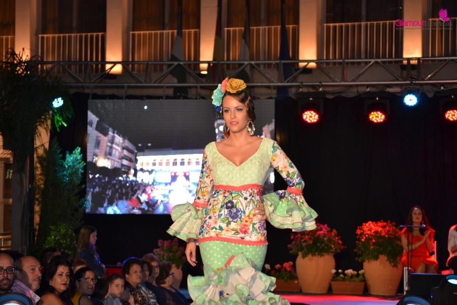 flamenca 23