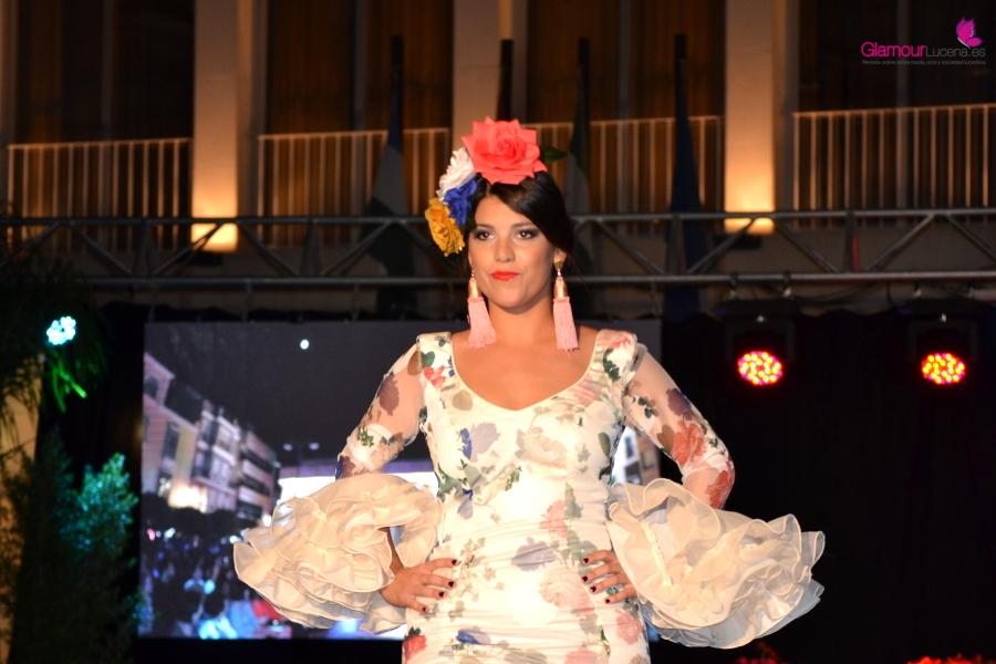 flamenca 24