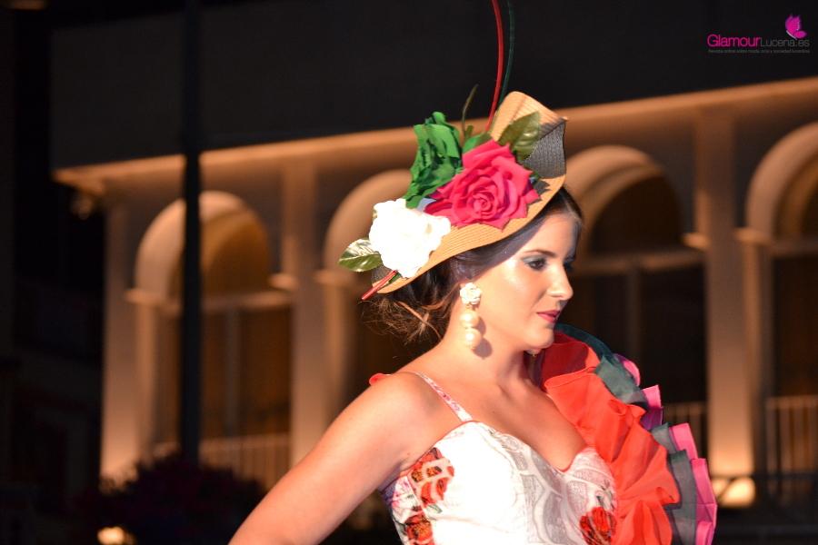flamenca 30