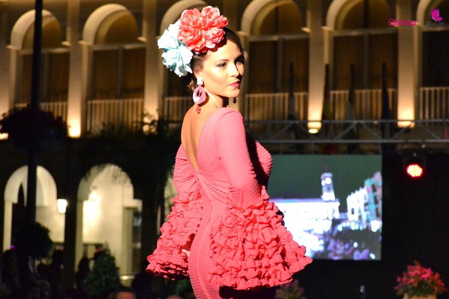 flamenca 7