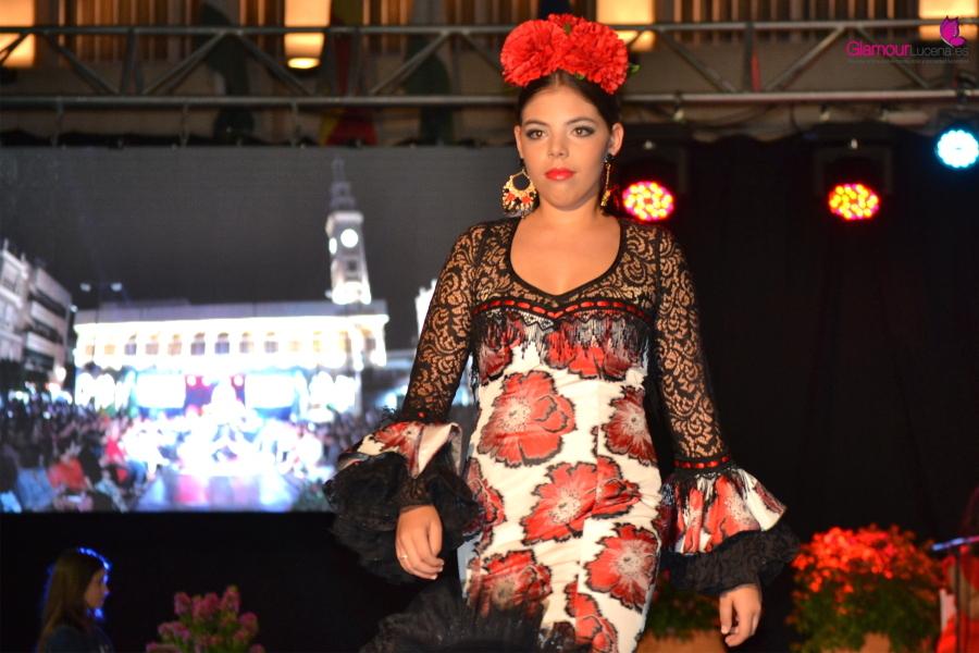 flamenca 8