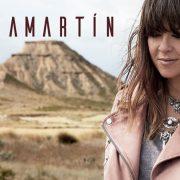 Los Centros Comerciales «La Oportunidad» sortean 3 entradas dobles para el concierto de Vanesa Martín a primeros de Agosto en Cabra