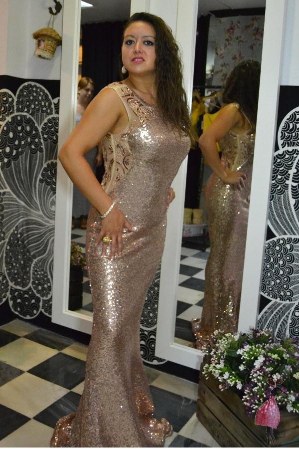 vestidos de fiesta lucena 19